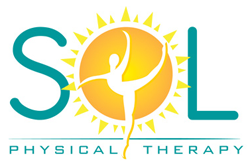 Sol Physical Therapy